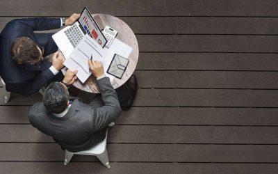 Comment trouver de nouveaux clients pour son entreprise?
