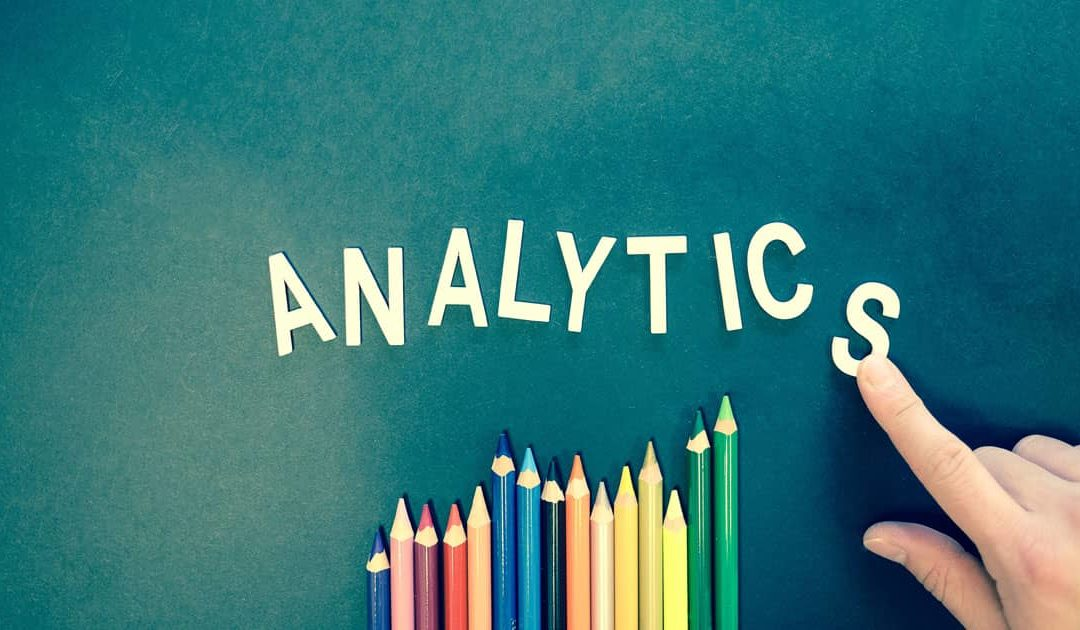Pourquoi Google Analytics ne (vous) sert à rien