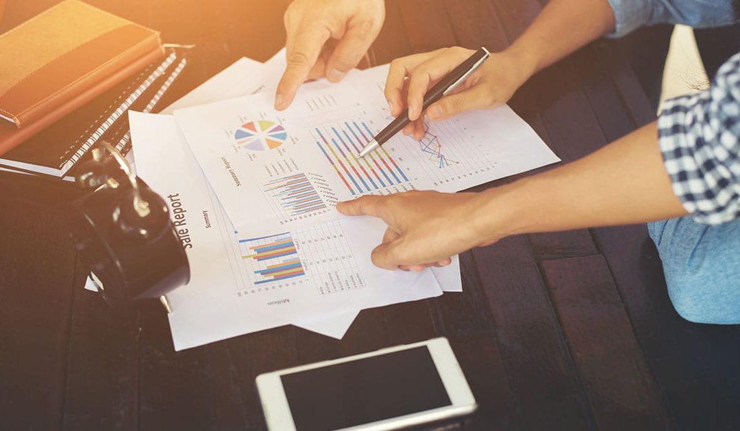 PME B2B : 3 raisons de ne pas négliger l'analytique