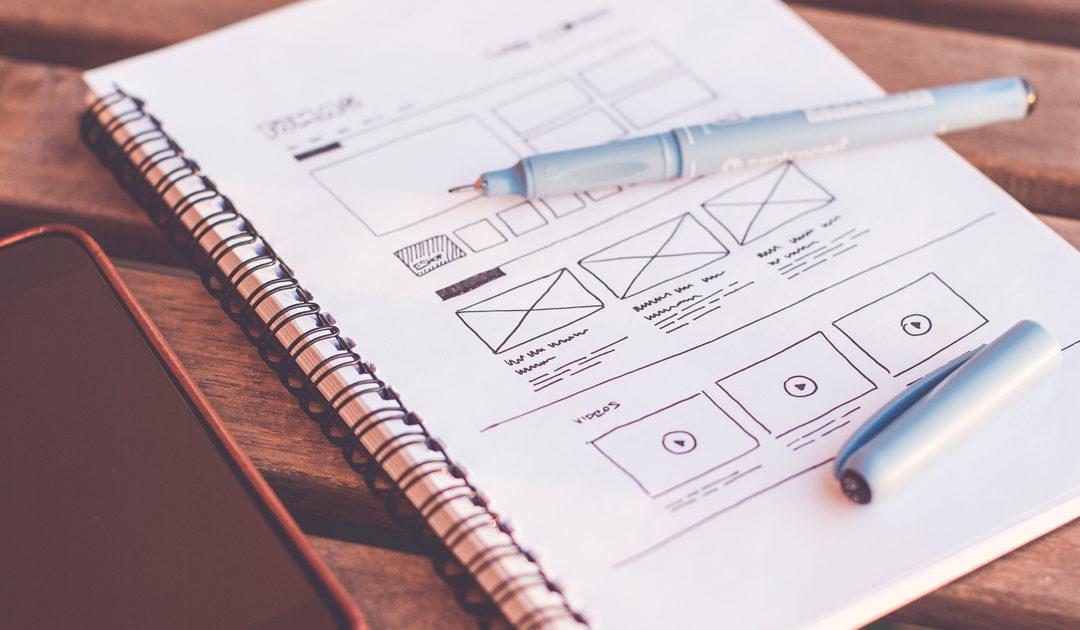 Misez sur l'UX pour assurer le succès de votre PME B2B !