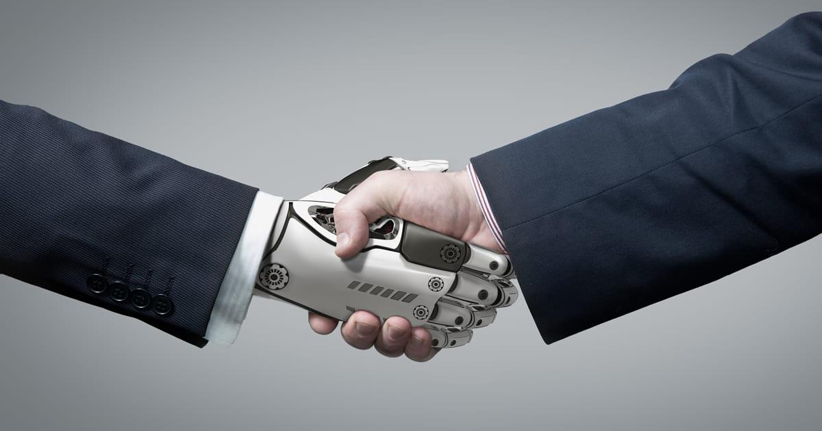 Commercial 2.0 : comment le commercial évolue avec le digital ?