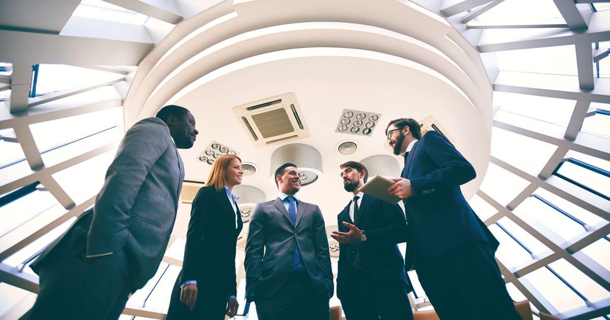 Comment optimiser vos recrutements de commerciaux B2B ?
