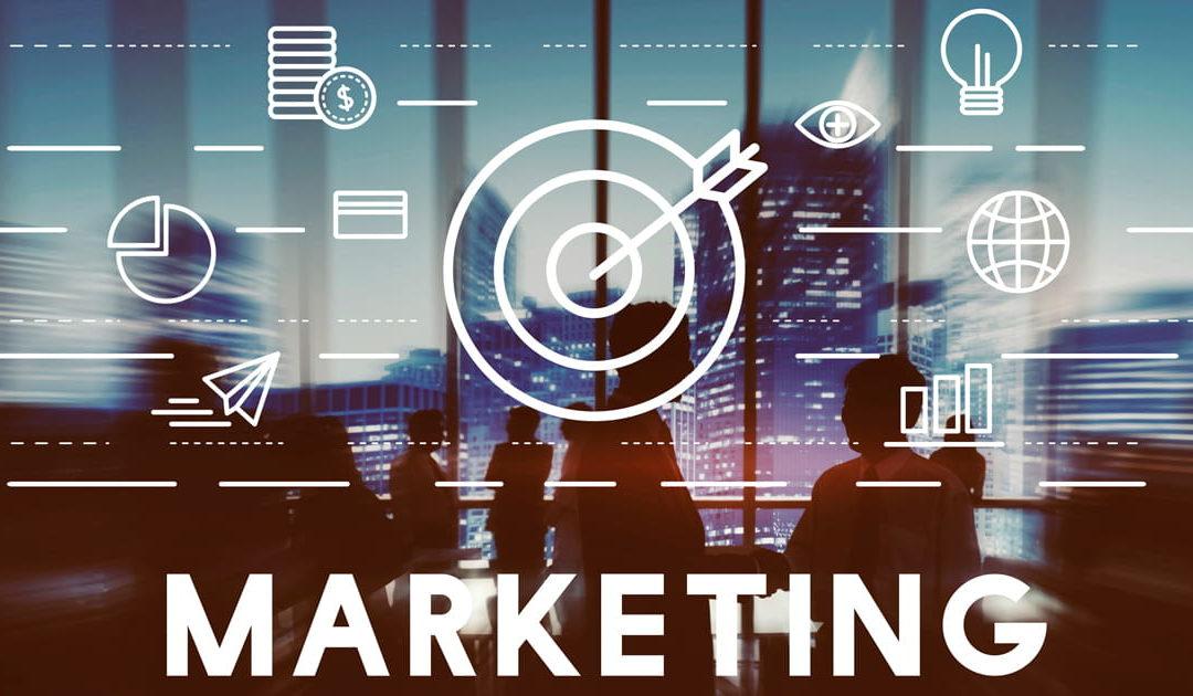 4 manières simples de développer votre marketing B2B