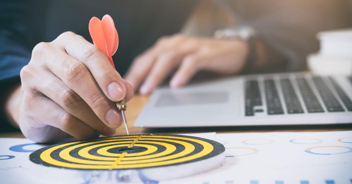 Les clés de la gestion de leads en marketing et vente B2B.