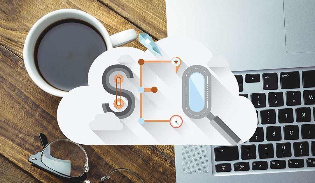 SEO B2B : 3 conseils pour optimiser votre référencement