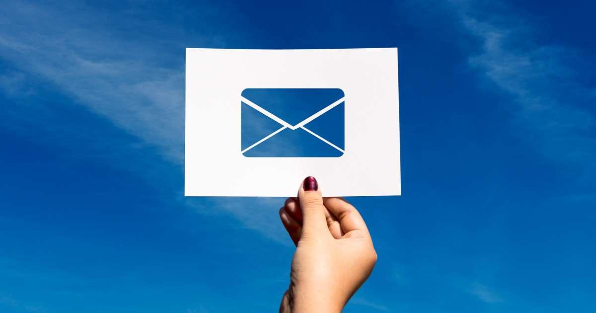 Réussir sa campagne d'emailing pour convertir des leads