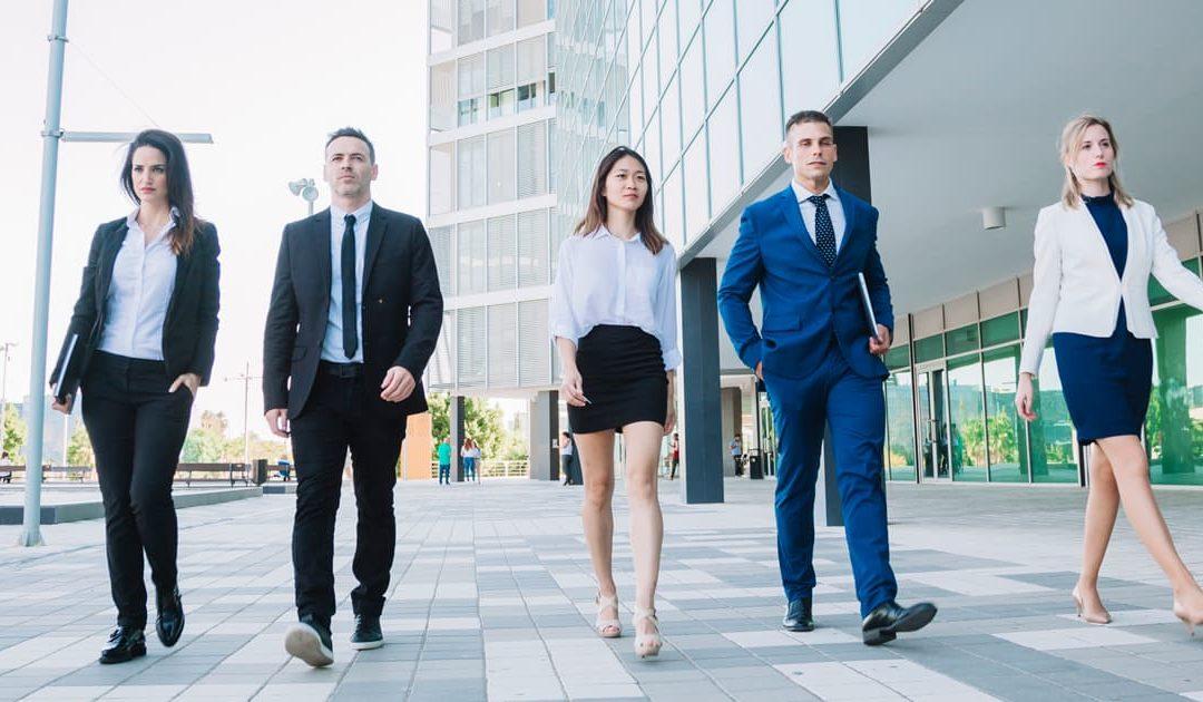 Quelles formations proposer à vos équipes commerciales ?