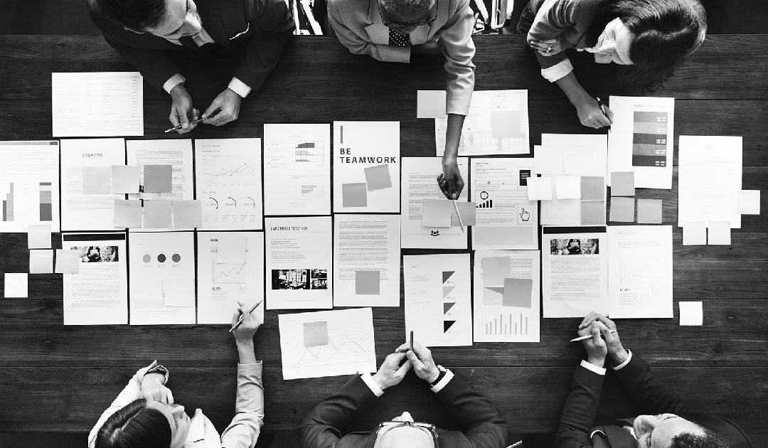 Pourquoi opter pour un CRM en TPE/PME ?
