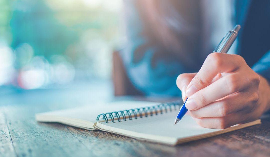 Entreprises innovantes : Quels sujets traiter pour avoir un blog efficace ?