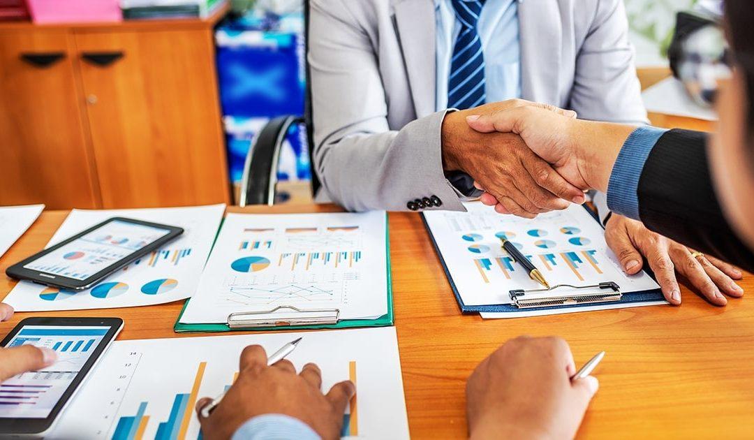PME : Quels partenariats nouer pour votre développement commercial ?