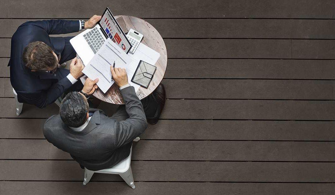Comment trouver de nouveaux clients pour son entreprise ?