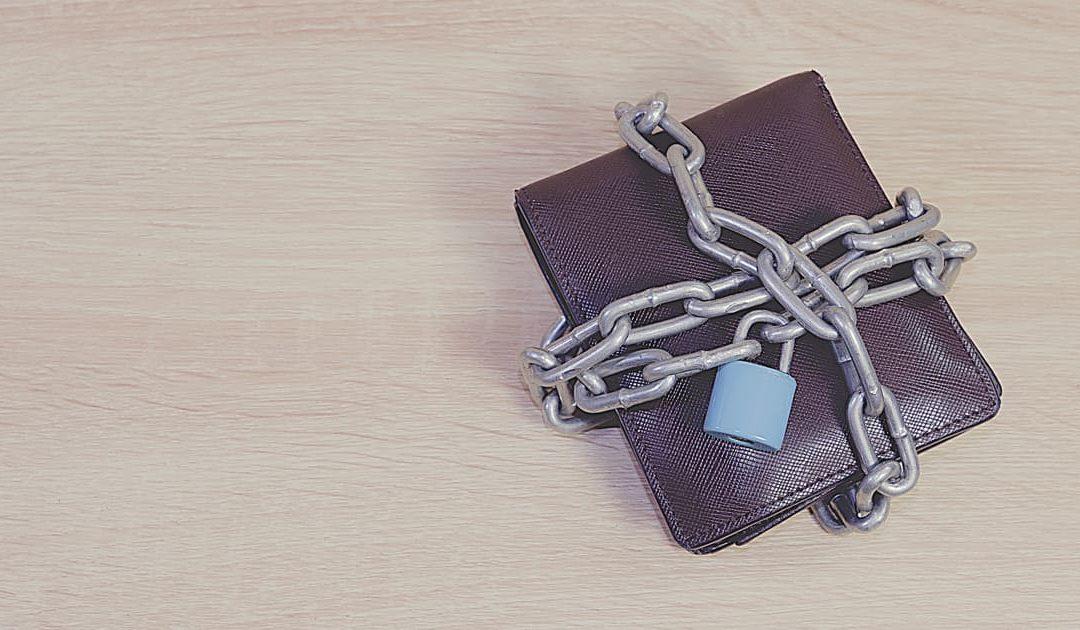 Entreprise B2B : Que faire contre les mauvais payeurs ?