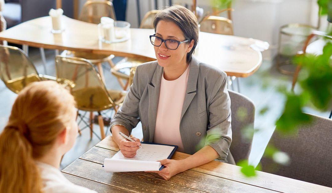 3 méthodes originales pour recruter de nouveaux talents
