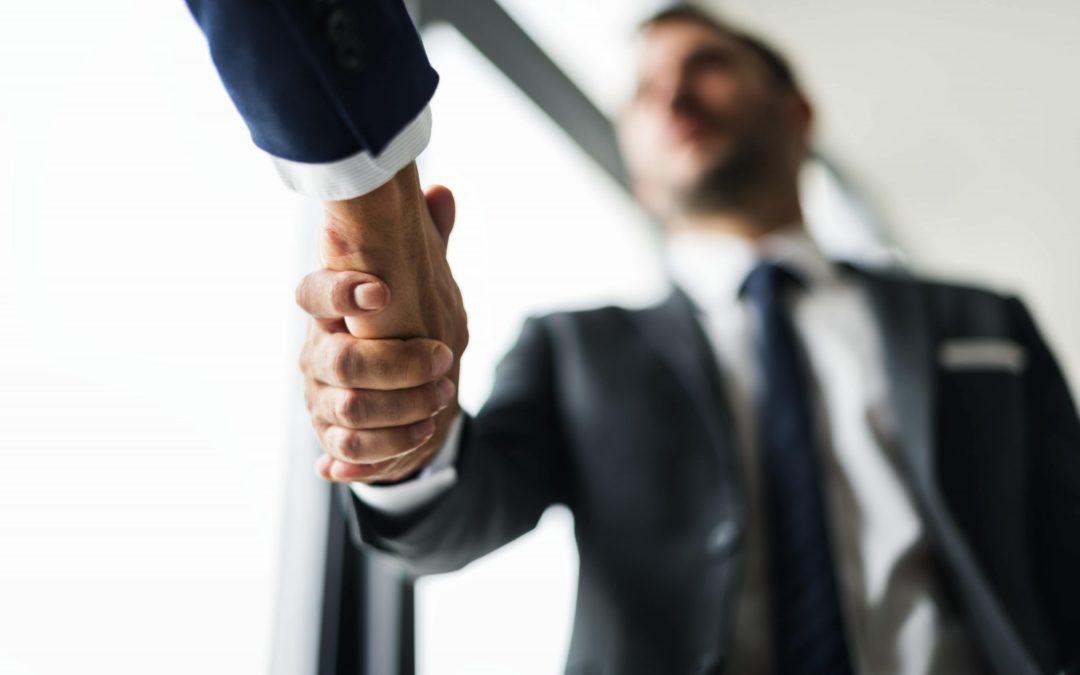 Pourquoi engager un directeur administratif et financier ?