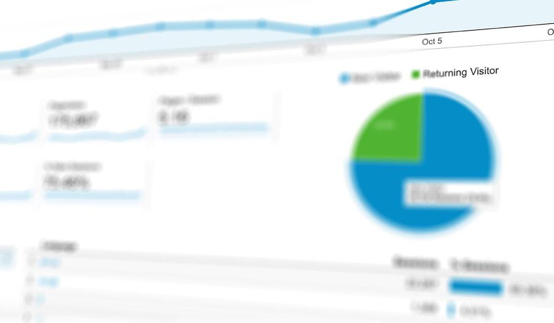 Comment identifier les visiteurs de votre site web ?
