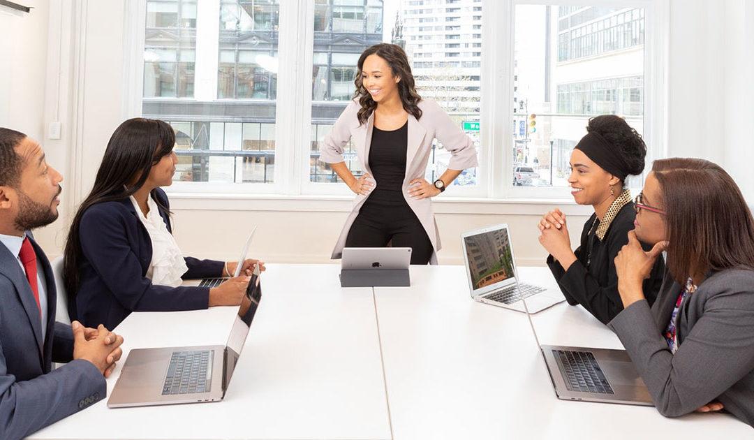 Trois actions concrètes pour optimiser votre parcours de vente