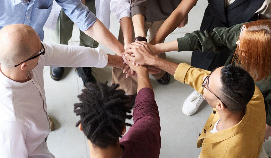 Pourquoi organiser des activités de team building ?