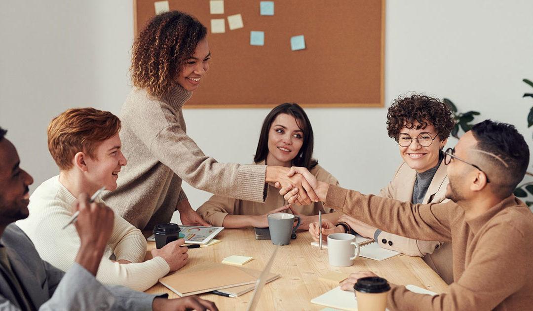 Comment optimiser la communication interne en entreprise ?