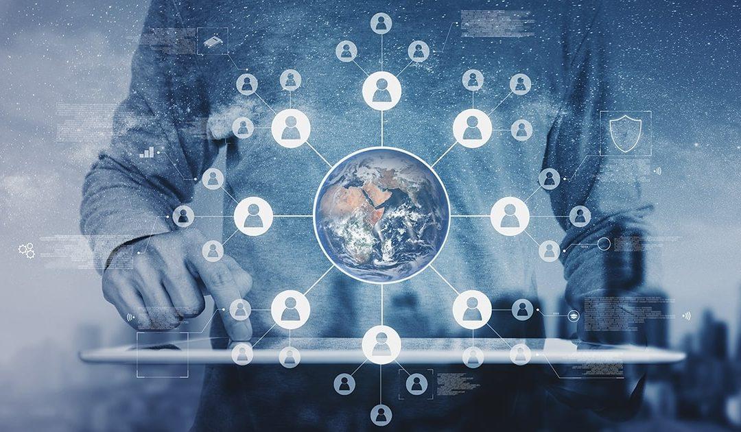 Comment encadrer l'accès aux réseaux sociaux en entreprise ?