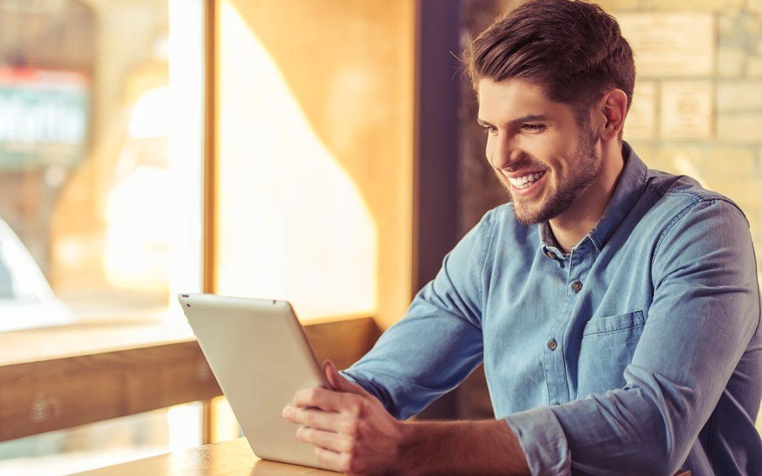 Comment détecter les opportunités d'affaires en ligne ?