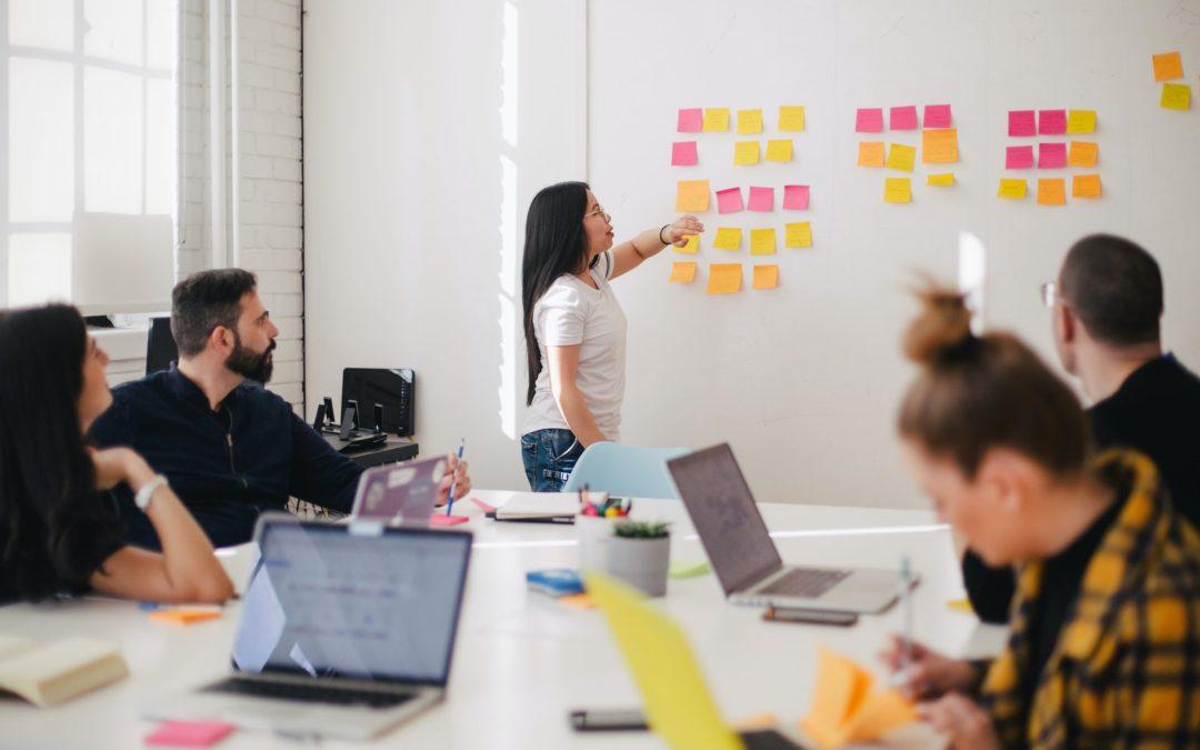 Comment impliquer les collaborateurs dans la démarche RSE de l'entreprise ?