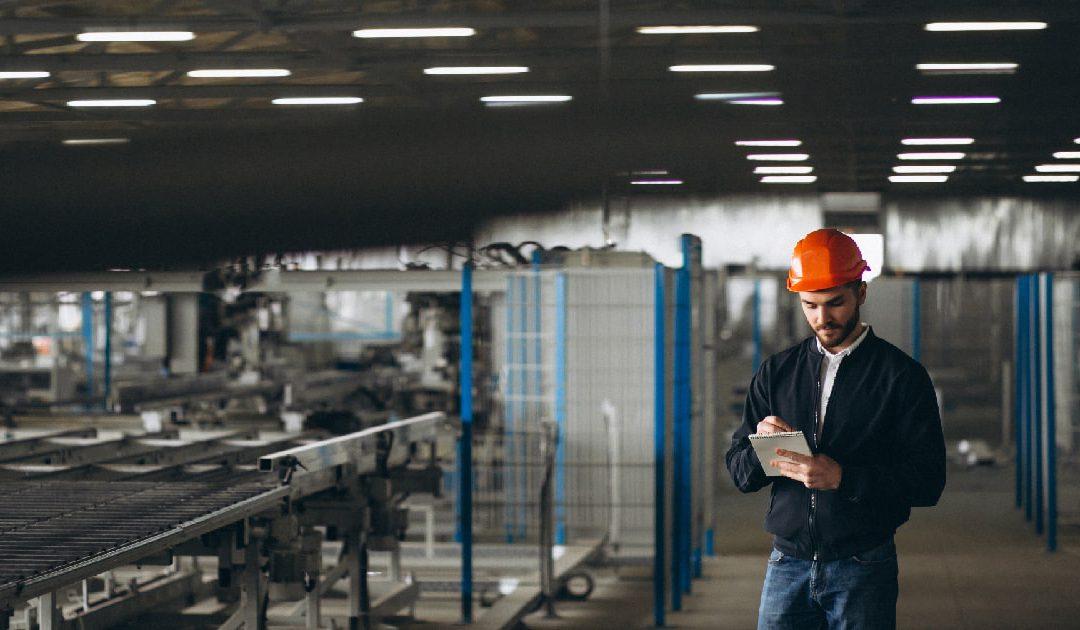 Comment et pourquoi construire un cas client dans l'industrie?
