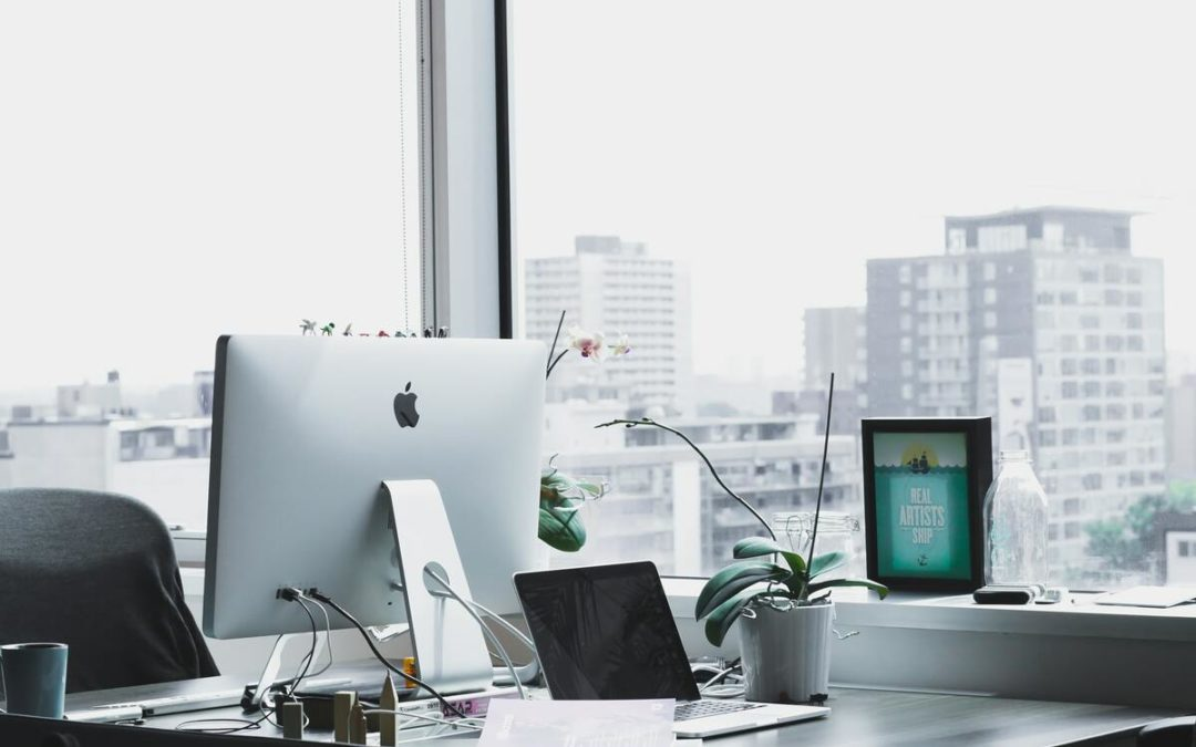 Comment gérer la baisse d'activité de votre entreprise ?