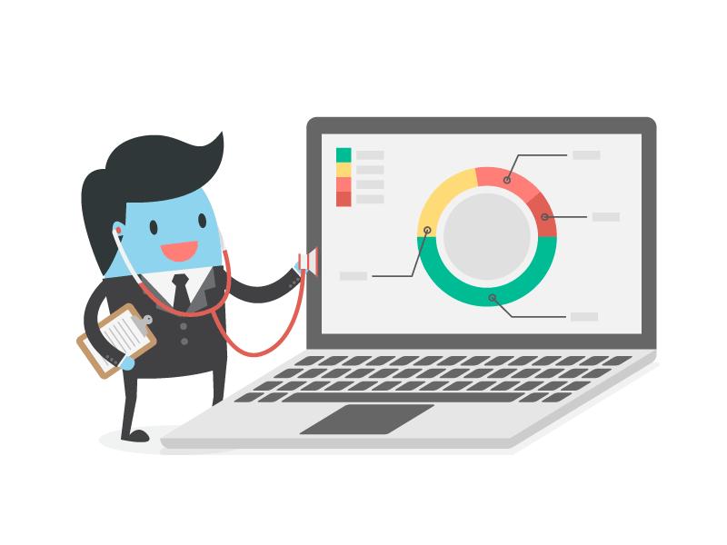 mesurer les résultats et ajuster sa stratégie