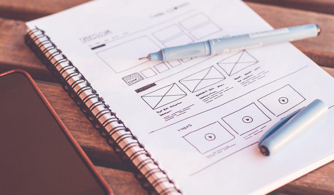 Misez sur l'UX pour assurer le succès de votre PME B2B!