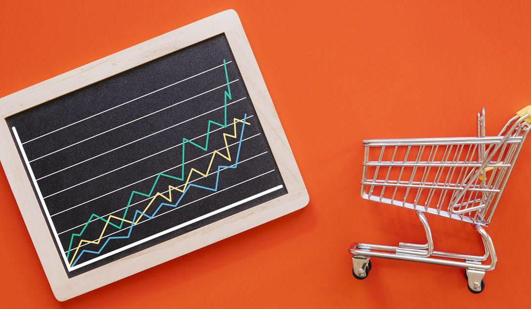 Accélération des ventes : top 5 des méthodes & outils digitaux