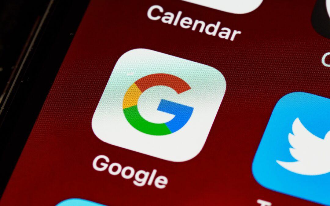 Comment créer une campagne Google Ads ?