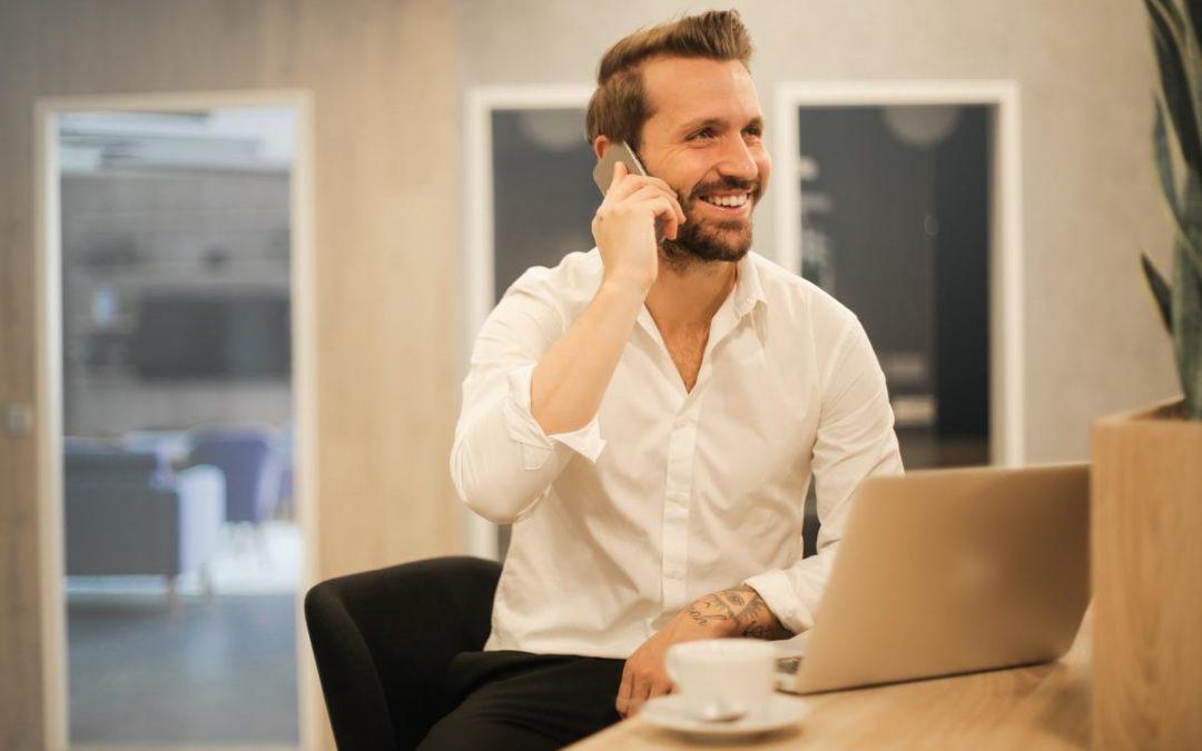 Prospection commerciale : comment trouver de nouveaux clients ?