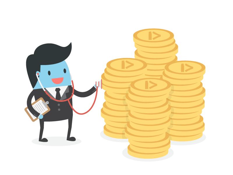 calculer le coût de vos leads