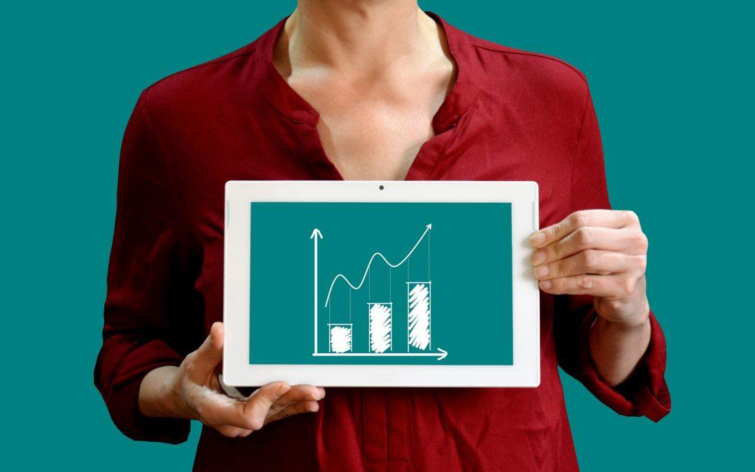 Comment développer son activité grâce à la vente additionnelle ?