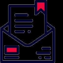 optimiser le contenu email