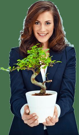 cultivez + de prospects avec intento›