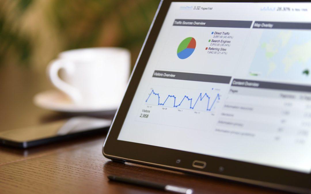 Les outils indispensables pour développer votre stratégie marketing sur le digital