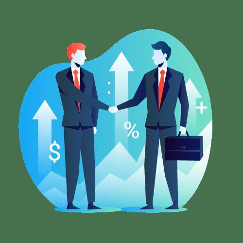 pourquoi recruter un directeur administratif et financier