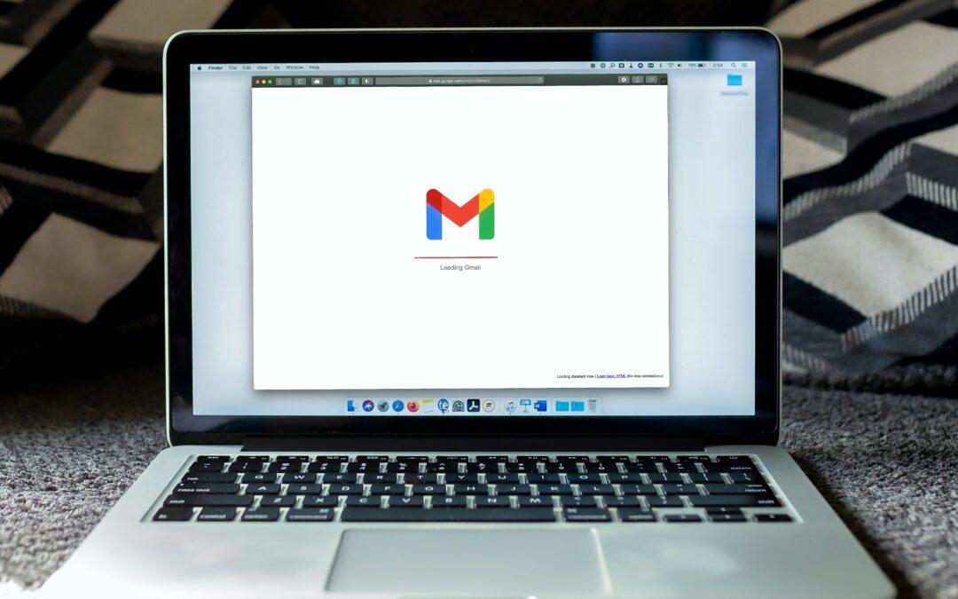 Comment améliorer la performance de vos campagnes email ?