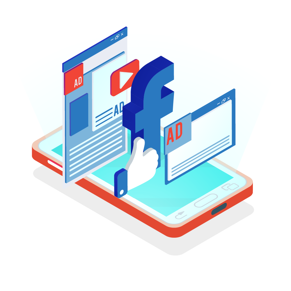 publications intégrées dans le fil d'actualité sur les réseaux de votre entreprise