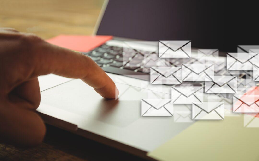 Comment créer une newsletter efficace en B2B ?