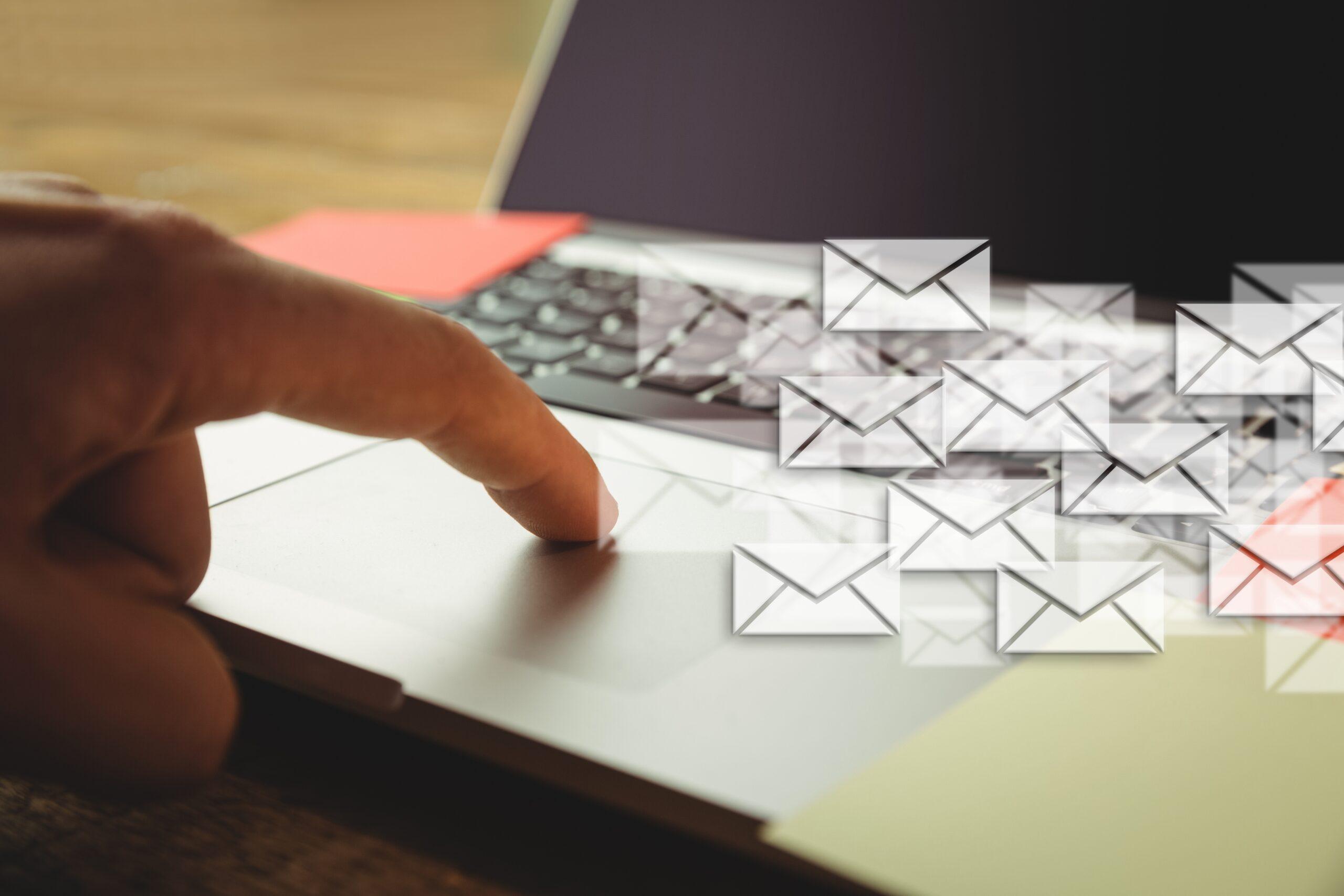 créer une newsletter efficace