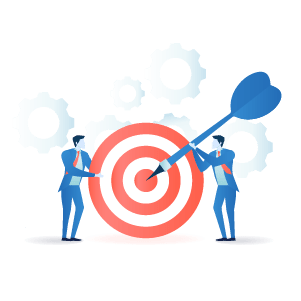 Quel impact le recrutement aura-t-il sur votre organisation interne ?