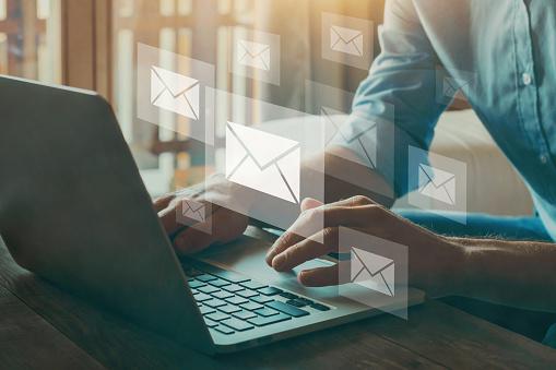 5 conseils pour créer une campagne email efficace en B2B