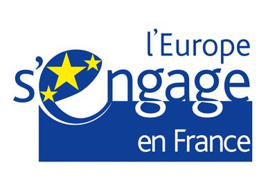 le fonds européen de développement régional