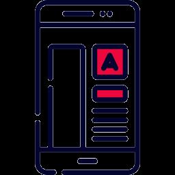 optimiser l'email pour mobile