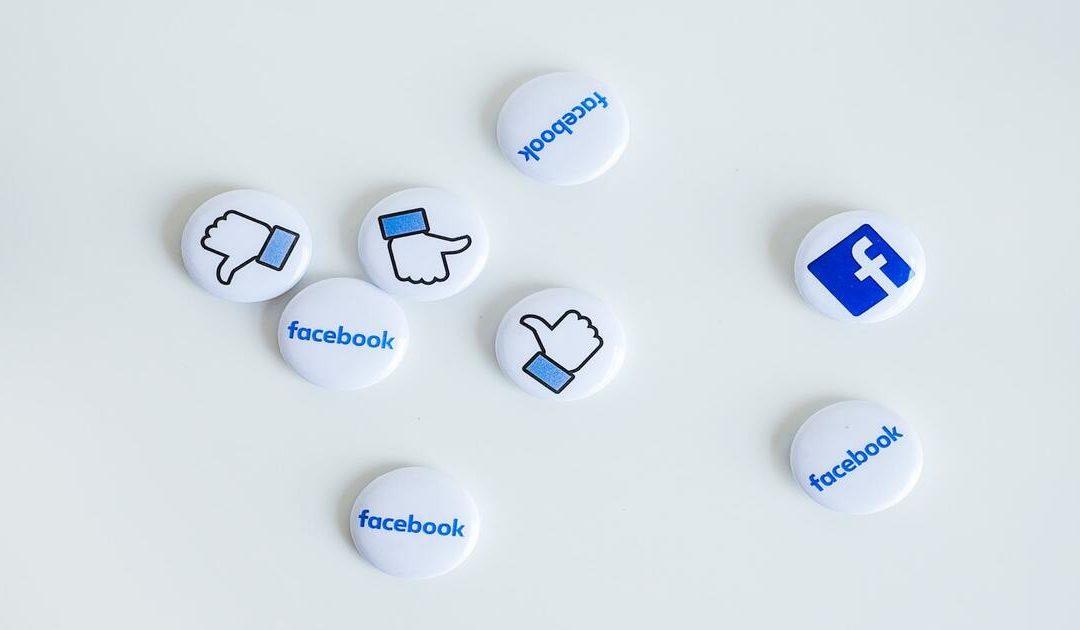 Comment développer son activité commerciale grâce à la publicité en ligne ?