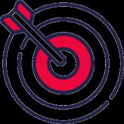 objectif et choix outil