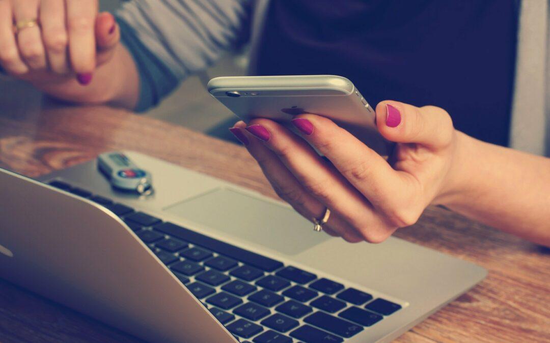 3 Conseils pour augmenter votre performance commerciale grâce au digital