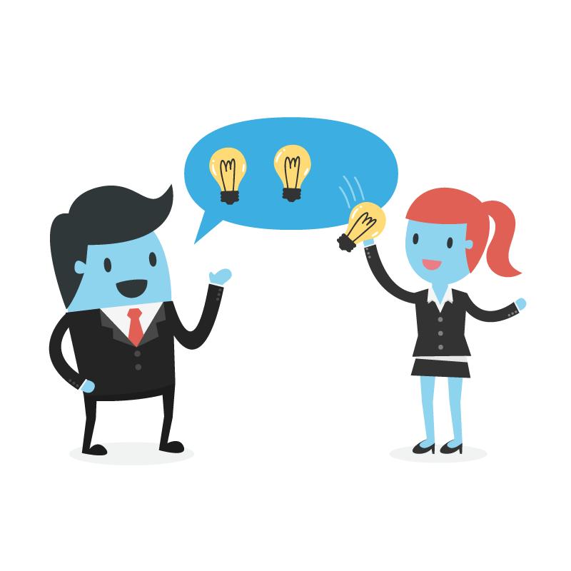 calculer le ROI de stratégie d'inbound marketing